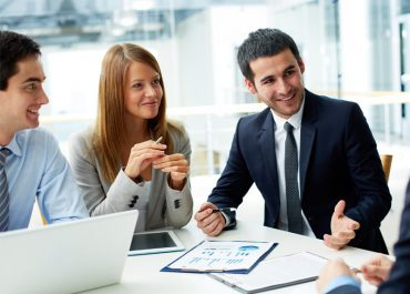 200 consejos cómo salir bien en una entrevista de trabajo