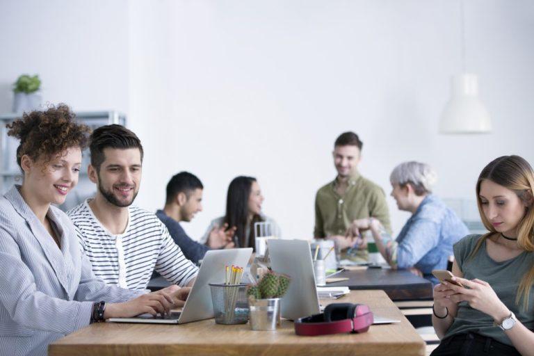 10 razones por las que Employer Branding es importante