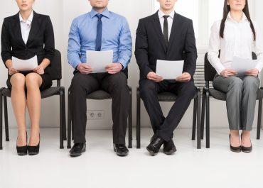 10 consejos más populares sobre entrevista de trabajo