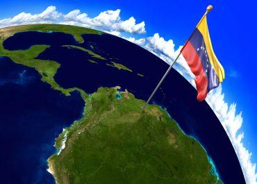 De Venezuela a España: entrevista con la redactora de GoWork.com.