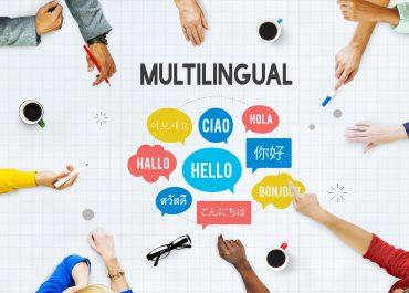 Los idiomas extranjeros que proporcionarán buenos ingresos.