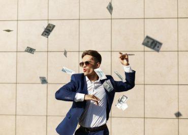 La profesión más rentable: ¿La tuya está entre ellas?