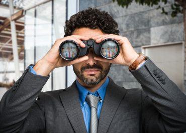 El prontuario: ¿Cómo y dónde encontrar un trabajo?