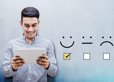 ¿GoWork amenaza a TripAdvisor? Innovación que conquista el mercado de empresas