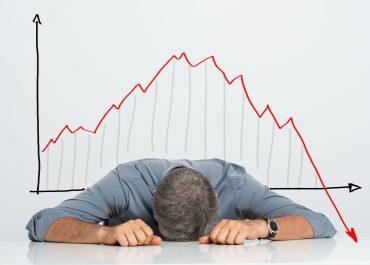 Los fracasos de grandes marcas: qué sucedió y cuántas personas perdieron sus trabajos
