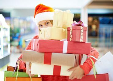 Trucos de las compañías para atraernos antes de Navidad