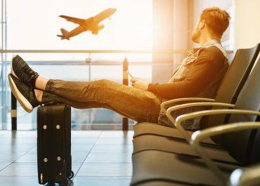 ¿Planes para 2020? Falta de trabajo ni oportunidades de viaje gracias al Sistema de Crédito Social