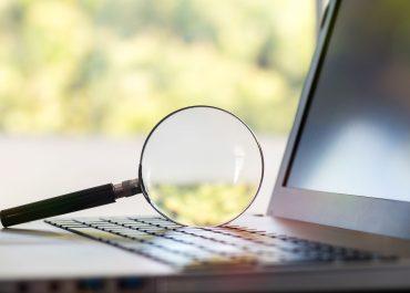 ¿Buscas trabajo sin éxito? ¡Sigue estos tips!