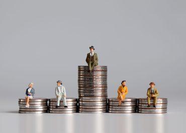 10 Trabajos mejor pagados