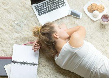 Motivación personal y laboral. ¿Cómo encontrar impulso para la acción?