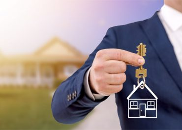 Agente inmobiliario, el trabajo por excelencia sin experiencia
