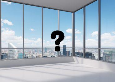 ¿Cómo serán las oficinas del futuro?