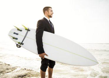 Aficiones y profesión: ¿cómo aumentar la atractividad de un CV?