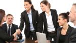 como construir una sana relacion jefe empleado