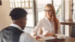 entrevista de trabajo como enfrentar