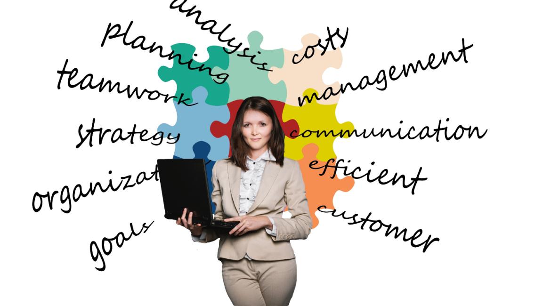 habilidades profesionales mas demandadas por las empresas