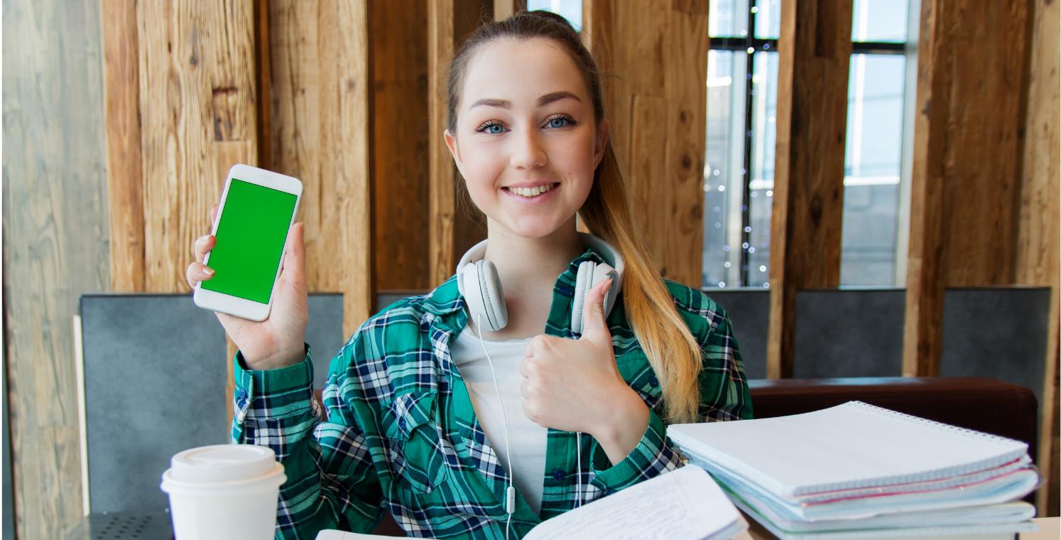 las 5 mejores apps para mejorar la efectividad en el trabajo