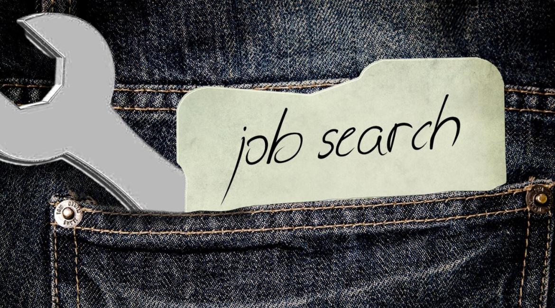 los empleos mas demandados en españa 2020