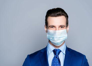 ¿Cómo encontrar trabajo en España durante la crisis del coronavirus?
