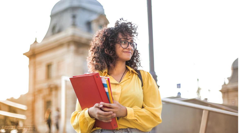 Las 7 universidades más prestigiosas de España que abren las inscripciones en Septiembre 2020