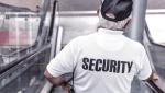 Vigilante de Seguridad, uno de los perfiles laborales más demandados en este verano.