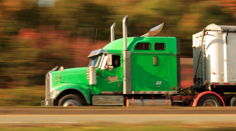 conductor de camiones empleos demandados