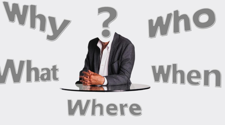 la importancia de un segundo idioms psts trabajar en España