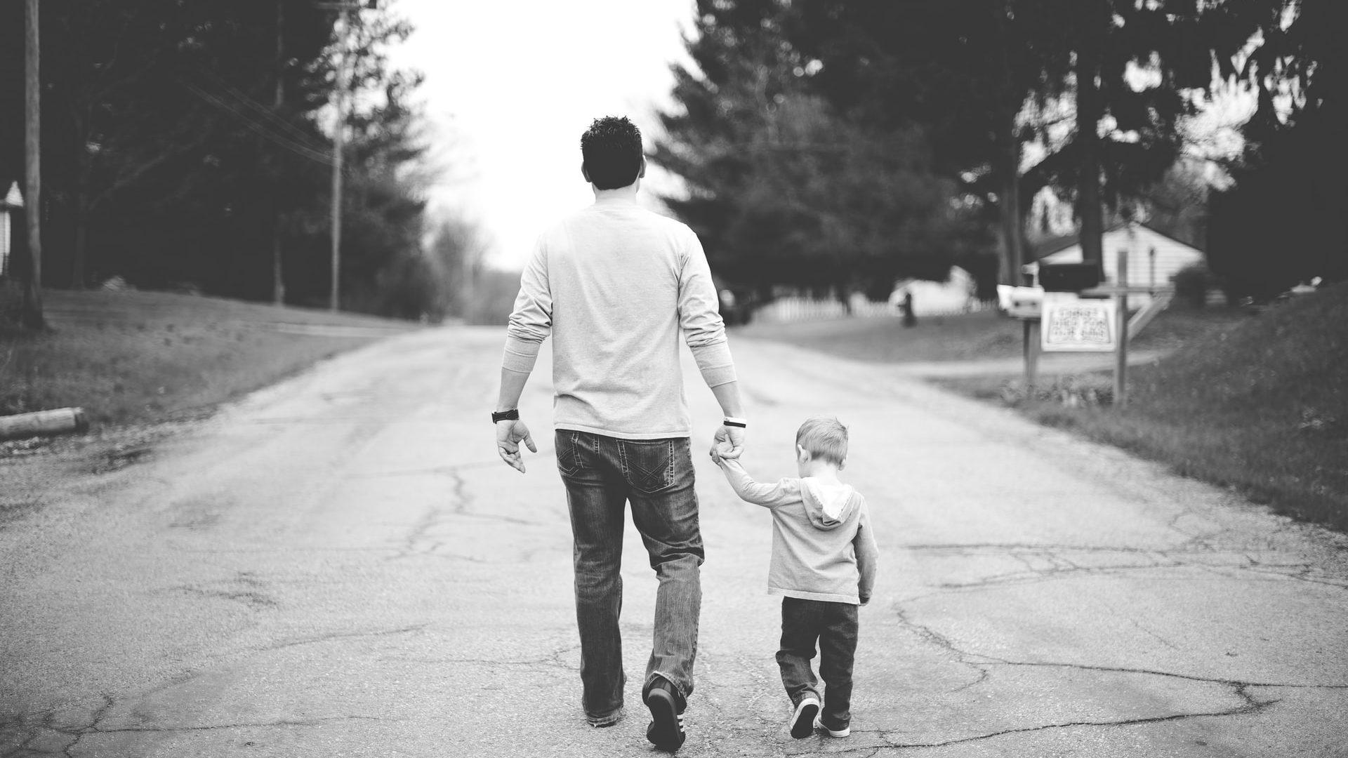 Ser padres y estudiar