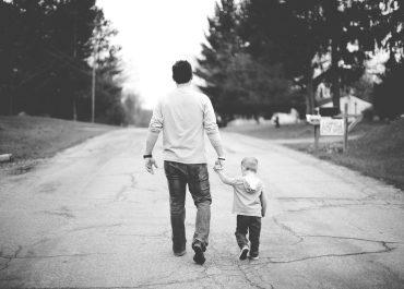 Ser padres y estudiar ¿Se puede?