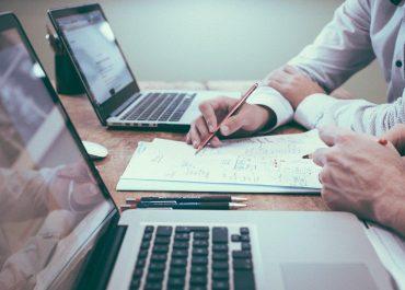 Habilidades para la era digital: lo que requieren las empresas en el siglo XXI