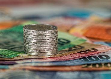 El ingreso mínimo vital y lo que significa para las familias de España