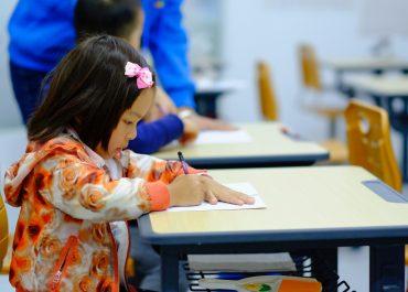 ¿Qué habilidades debe desarrollar tu hijo para tener un mejor futuro?