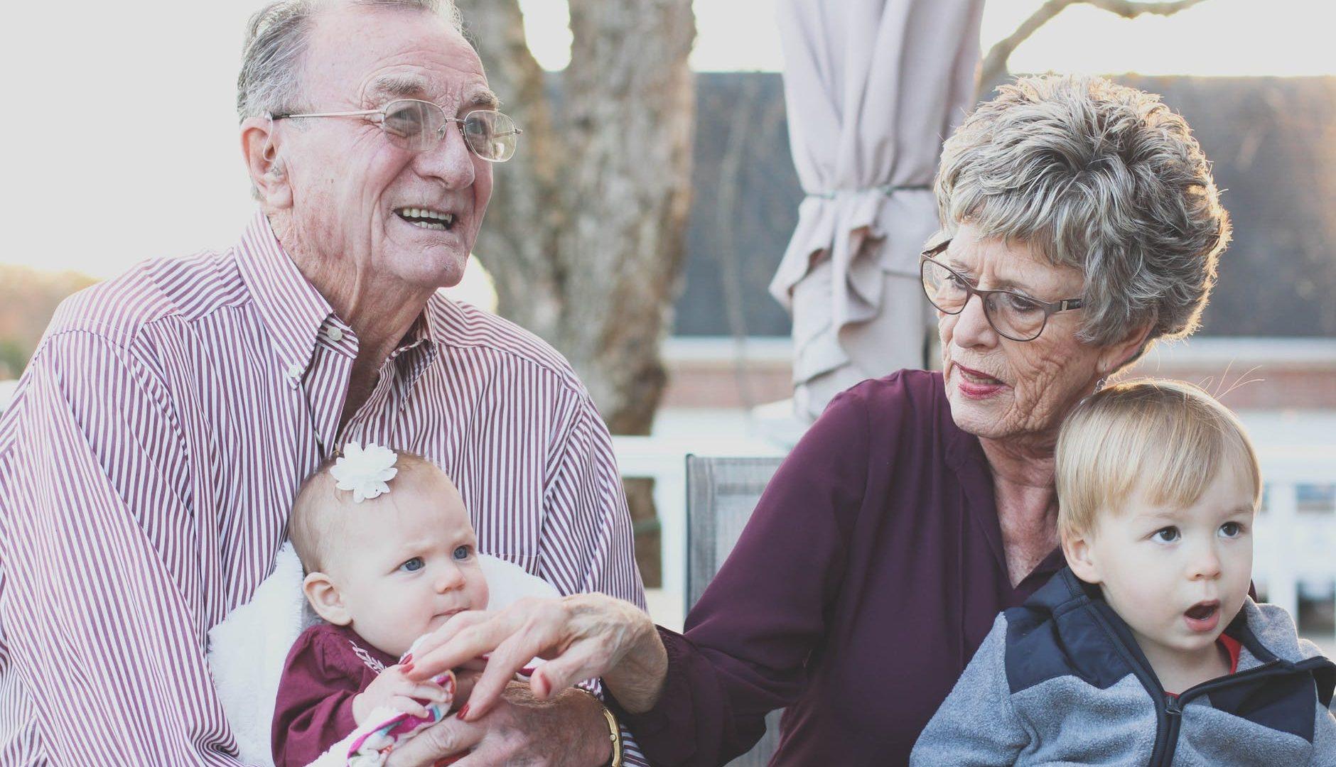 cobrar pensión sin cotizar