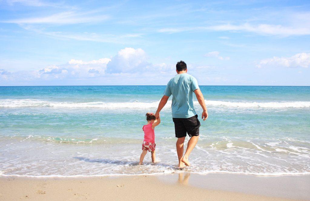 derecho a vacaciones erte