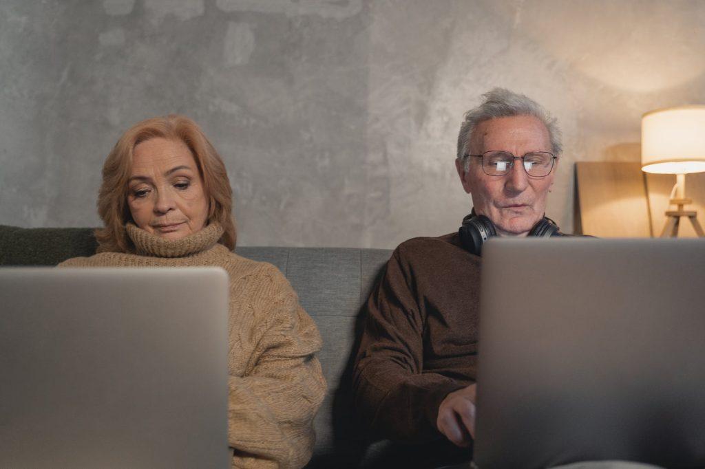 pensión-no-contributiva-que-es
