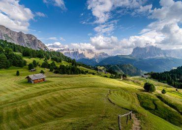 Turismo Rural: ¡Crea tu propio Negocio!