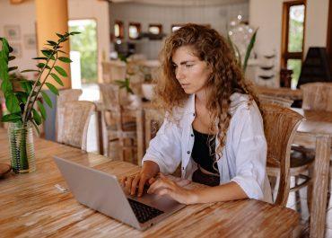 ¿Cómo crear una Tienda Online? Ventajas y Desventajas del E-commerce