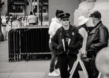 ¿Cómo es trabajar de vigilante de seguridad privada? – Funciones y Requisitos