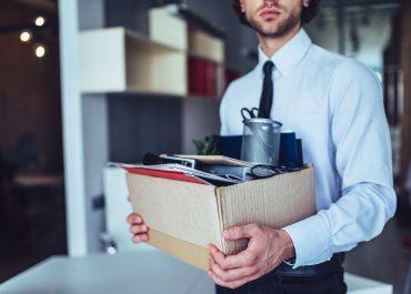 Los nuevos paradigmas laborales: La rotación de empleados y la tendencia a dejar el trabajo