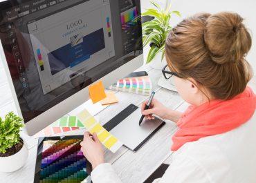 ¡Estos son los mejores 6 portales de empleo para diseñadores gráficos!