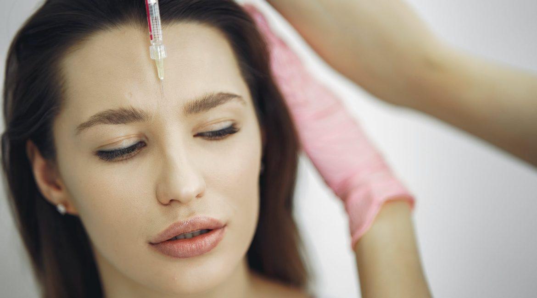 tratamientos faciales populares