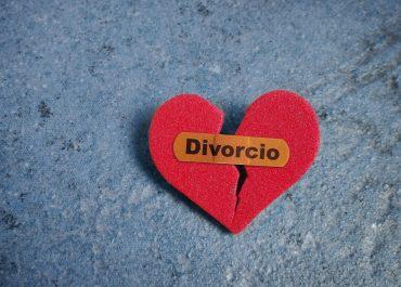 Divorcio ¿Qué tengo que hacer? Conoce los pasos a seguir
