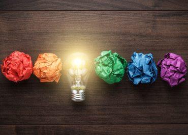 ¿Qué puedo vender que otros quieran comprar? 7 Ideas de negocio innovadoras