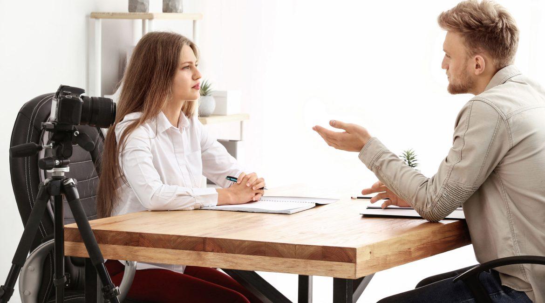 preguntas trampa entrevista