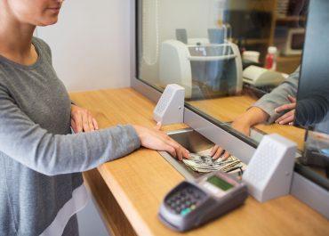 ¿Cómo trabajar en un banco? Los puestos de trabajo que encontrarás