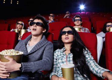 Lista de las 5 películas motivadoras sobre trabajo que te cambiarán la vida