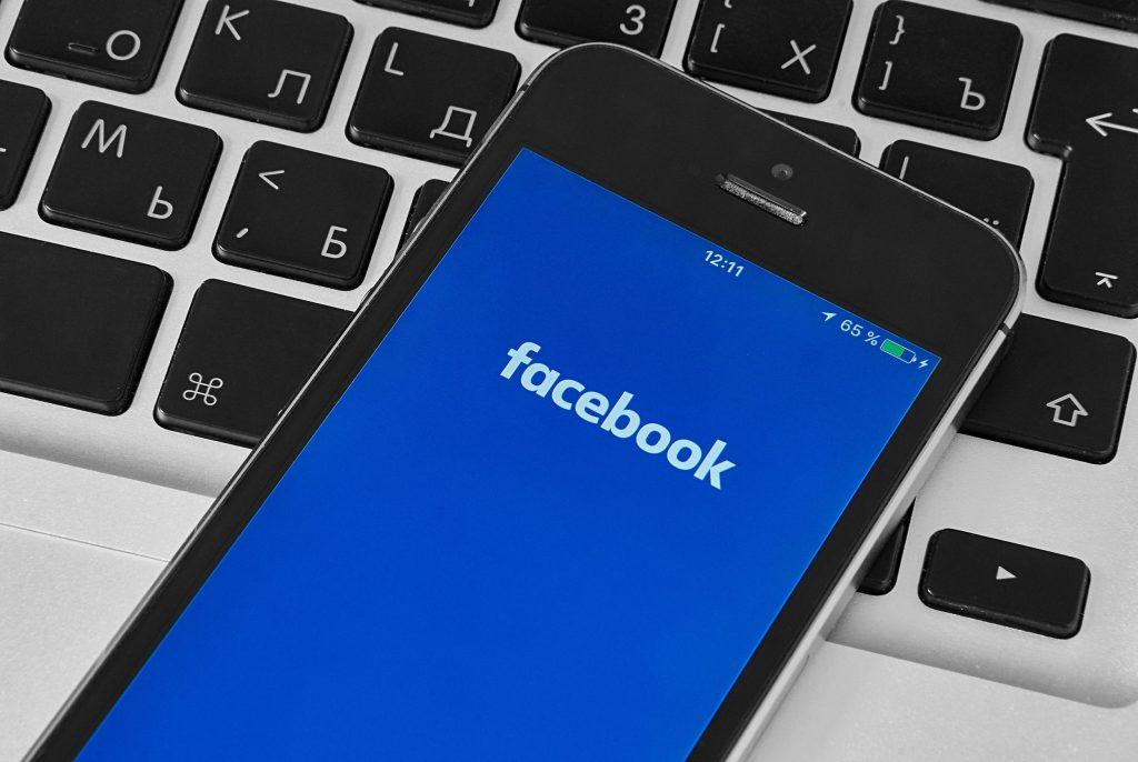 facebook millonarios