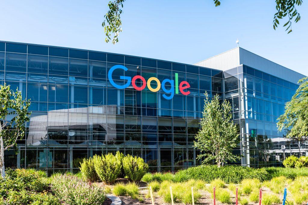 google millonarios
