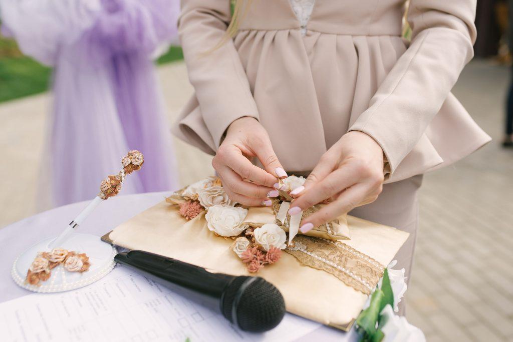 habilidades-wedding-planner