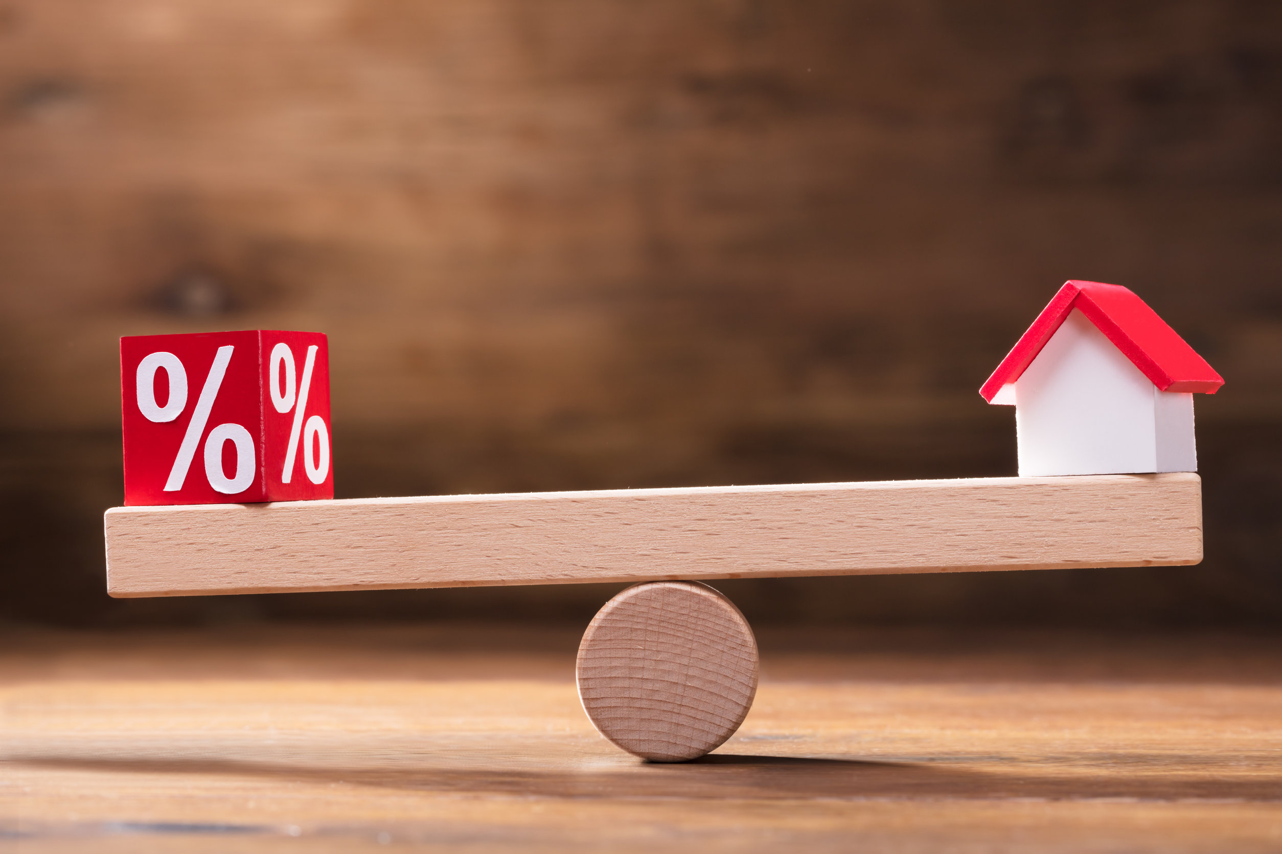 euríbor hipoteca